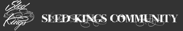 Sled Kings Community